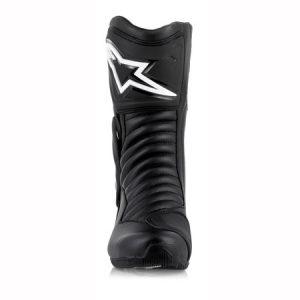 A23330171100D_Main-alpinestars-smx-6-boots-gtx-black-2