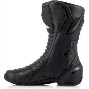 A23330171100D_Main-alpinestars-smx-6-boots-gtx-black-3