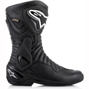 A23330171100D_Main-alpinestars-smx-6-boots-gtx-black-4