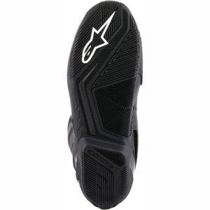 A23330171100D_Main-alpinestars-smx-6-boots-gtx-black-7