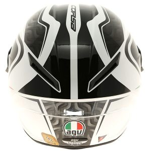 agv_helmet_corsa_circuit-white-black-red_detail21