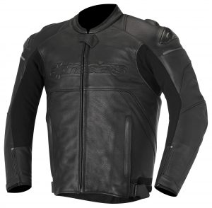 alpinestars_black_shadow_hades_jacket_black